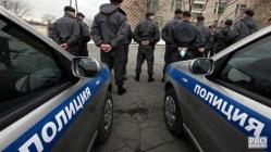 «Ласточка» и электрошокер, чтобы признался в поджоге церквей в Татарстане