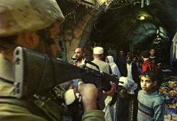 Израиль признан виновным в геноциде