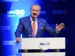 Турецкий министр: открытие – это новый взгляд на привычное