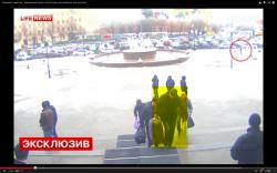 Взрыв вокзала в Волгограде - очередной теракт антиисламской террористической банды