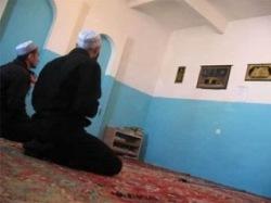 В Татарстане заключенных оградят от «нетрадиционного Ислама»