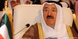 Эмир Кувейта принял отставку ряда министров