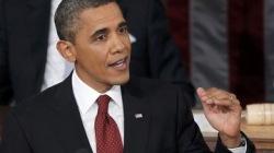 США осудили принятый в Нигерии закон о запрете гомосексуализма