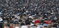 """Нужен ли """"кавказский"""" митинг в Москве? Мнения дагестанских экспертов"""