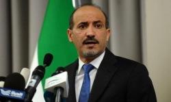 Прозападная сирийская оппозиция отложила переговоры