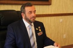 Заместителя муфтия Ставропольского края преследуют за строительство мечетей
