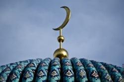 В Воркуте, появится первая мечеть