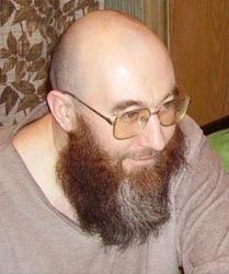 За что 10 лет сидит Фанис Шайхутдинов?