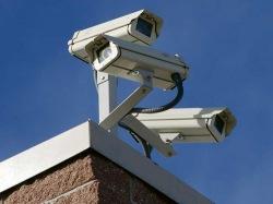 Все столичные мечети оснащены камерами видеонаблюдения