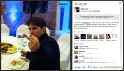 Павел Дуров допрыгался, прогосударственные олигархи прогнули...