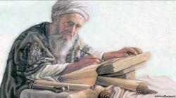 Мусульманский ученый открыл Америку за 500 лет до Колумба