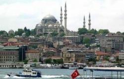 Гюлен отрицает то, что посылал письмо Эрдогану