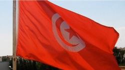 Назначенный премьер Туниса не смог сформировать правительство