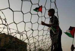 ХАМАС призвал повстанцев покинуть Ярмук