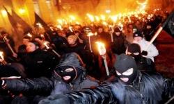 Зверское убийство 19 летнего турка-месхетинца русскими националистами