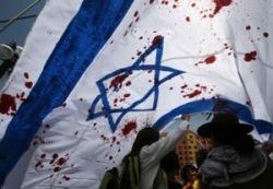 ХАМАС призвал к мусульмано-христианскому единству