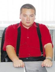 Раис Сулейманов отказался креститься