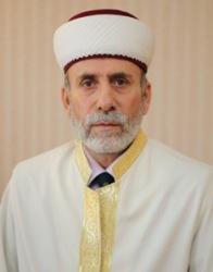 Мусульмане Крыма помолятся за Турцию и Эрдогана