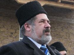 Глава Меджлиса Чубаров: власть готовит провокации против крымских татар