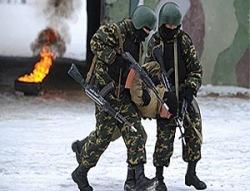 Мехк-Кхел требует от Генпрокуратуры РФ объективного расследования преступления силовиков в городе Назрань