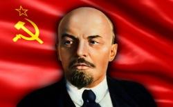 «Был один коммунист, который не воровал, и тот умер»