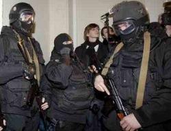 Речь идёт о российском вторжении в Украину, – экс-глава пресс-службы СБУ