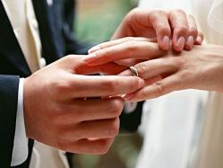 Противоречащий Исламу закон о браках отменён