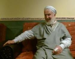 Совместное заявление учеников Саида Нурси по поводу последних событий в Турции, политики и «Рисале-и Нур»