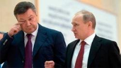 Оппозиция предупредила Путина: государство Украина не намерено возвращать $15 млрд