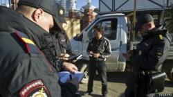 В Сочи с 7 января усилены меры безопасности