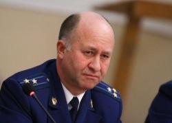 Прокуратура РТ перепроверит все отказные материалы и уголовные дела с намеком на экстремизм