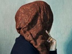 Русская мусульманка просит оградить ее и ее мужа от необоснованных преследований