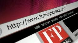 Foreign Policy: возвращение РФ к силовой политике накануне Игр-2014 приведет к новому конфликту на Северном Кавказе