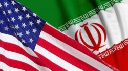 США и Иран объединились против мусульман Ирака и Сирии