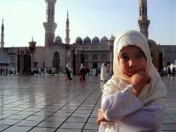 ДУМК выпустило фетву в защиту мусульманского платка и мусульман