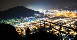 Медина станет «вечной культурной столицей ислама»