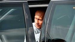 Почему Путин боится журналистов