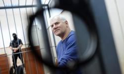 Дело экс-мэра Махачкалы Амирова разваливается из-за заключения ФСБ