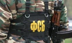 Митинга против кавказофобии в Москве еще небыло, а его организатор уже подозревается в экстремизме