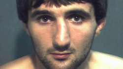 ФБР готово предать огласке расследование гибели Тодашева