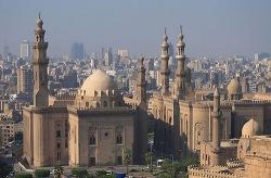 Единая пятничная хутба в мечетях Египта
