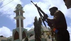 От мусульманских проповедников избавляются без суда и следствия