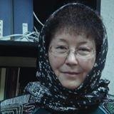 Власть: «Гражданин требует прекратить террор против мусульман? Посадим и его»