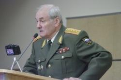 «Либо России мстят, либо намеренно останавливают, стравливая христиан и мусульман»