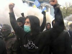В Ингушетии требуют наказать поджигателей Корана