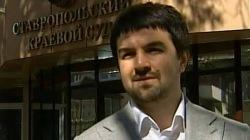 Мурад Мусаев: О подлецах.
