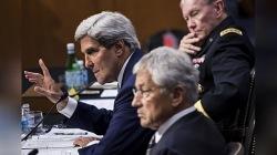 Ветеран ЦРУ: Сирия истечет кровью с американской помощью