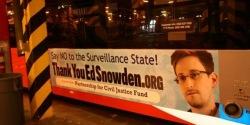 Стратегические последствия разоблачений Эдварда Сноудена (I)