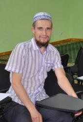 Али Якупов не согласен на амнистию
