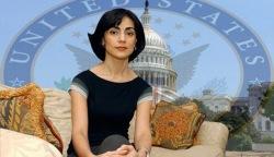 Правительство США стоит за всеми крупными актами террора в России…